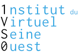 Institut du virtuel